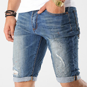 /achat-shorts-jean/classic-series-short-jean-58059-bleu-denim-177265.html