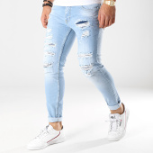 /achat-jeans/classic-series-jean-slim-1854-bleu-wash-177273.html
