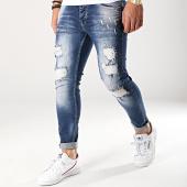 /achat-jeans/classic-series-jean-slim-2600-bleu-brut-177274.html