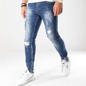 /achat-jeans/classic-series-jean-slim-2040-bleu-brut-177275.html