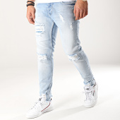 /achat-jeans/black-needle-jean-slim-1855-bleu-wash-177277.html