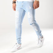 /achat-jeans/classic-series-jean-slim-2626-bleu-wash-177278.html