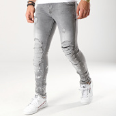 /achat-jeans/classic-series-jean-slim-2626-gris-177282.html