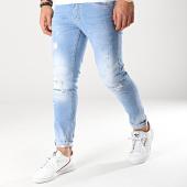 /achat-jeans/black-needle-jean-slim-2370-bleu-denim-177296.html
