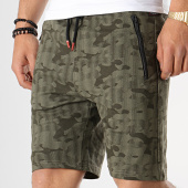 /achat-shorts-jogging/deeluxe-short-jogging-took-s19755-vert-kaki-camouflage-177139.html