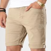 /achat-shorts-chinos/deeluxe-short-chino-city-s19726-beige-177143.html
