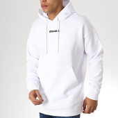 /achat-sweats-capuche/gym-king-sweat-capuche-brand-carrier-blanc-177208.html