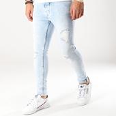 /achat-jeans/gym-king-jean-skinny-distressed-acid-bleu-wash-177211.html