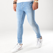 /achat-jeans/gym-king-jean-skinny-1457-bleu-denim-177213.html