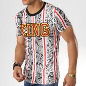 /achat-t-shirts/john-h-tee-shirt-a038-blanc-serpent-177317.html
