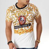 /achat-t-shirts/john-h-tee-shirt-a036-blanc-renaissance-177320.html