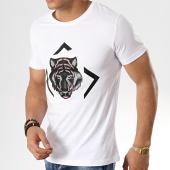 /achat-t-shirts/john-h-tee-shirt-m-27-blanc-177328.html