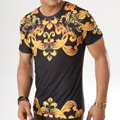 /achat-t-shirts/john-h-tee-shirt-m-6-noir-renaissance-177335.html