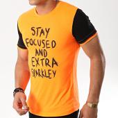 /achat-t-shirts/john-h-tee-shirt-m-21-orange-noir-177345.html