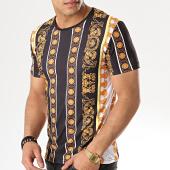 /achat-t-shirts/john-h-tee-shirt-m-20-noir-renaissance-177350.html
