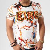 /achat-t-shirts/john-h-tee-shirt-a035-blanc-177351.html