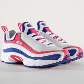 /achat-baskets-basses/reebok-baskets-daytona-dmx-dv8270-white-blue-pink-silver-177168.html