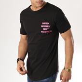 /achat-t-shirts-longs-oversize/uniplay-tee-shirt-oversize-kxt-20-noir-rose-177210.html