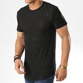 /achat-t-shirts-longs-oversize/uniplay-tee-shirt-oversize-uy363-noir-177231.html