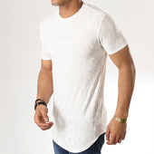/achat-t-shirts-longs-oversize/uniplay-tee-shirt-oversize-uy363-blanc-177232.html