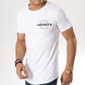 /achat-t-shirts-longs-oversize/uniplay-tee-shirt-oversize-kxt-16-blanc-177243.html