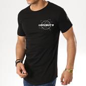 /achat-t-shirts-longs-oversize/uniplay-tee-shirt-oversize-kxt-16-noir-177245.html