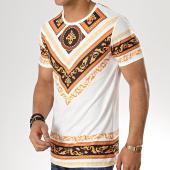 /achat-t-shirts/uniplay-tee-shirt-t586-blanc-renaissance-177249.html
