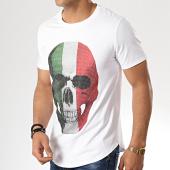 /achat-t-shirts-longs-oversize/uniplay-tee-shirt-oversize-zs008-blanc-177252.html