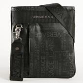 /achat-sacs-sacoches/versace-jeans-sacoche-linea-logo-all-over-dis-3-noir-177150.html