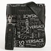 /achat-sacs-sacoches/versace-jeans-sacoche-linea-logo-all-over-dis-3-noir-177151.html