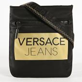 /achat-sacs-sacoches/versace-jeans-sacoche-linea-macrotag-dis-1-noir-dore-177154.html