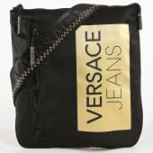 /achat-sacs-sacoches/versace-jeans-sacoche-linea-macrotag-dis-6-noir-dore-177155.html