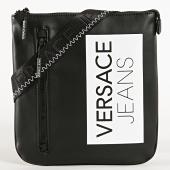 /achat-sacs-sacoches/versace-jeans-sacoche-linea-macrotag-dis-6-noir-blanc-177157.html