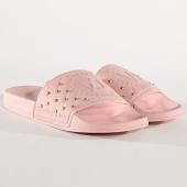 /achat-claquettes-sandales/versace-jeans-claquettes-femme-fondo-sea-collection-dis-4-e0vtbsq4-70963-rose-dore-177160.html