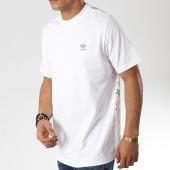 /achat-t-shirts/adidas-tee-shirt-monogram-dv2034-blanc-gris-177541.html