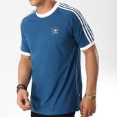 /achat-t-shirts/adidas-tee-shirt-cali-bb-du8358-bleu-ciel-blanc-177627.html