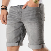 /achat-shorts-jean/blend-short-jean-20707477-gris-177579.html
