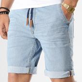 /achat-shorts-jean/blend-short-jogg-jean-20707976-bleu-wash-177624.html