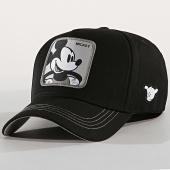 /achat-casquettes-de-baseball/disney-casquette-mickey-3-noir-177500.html
