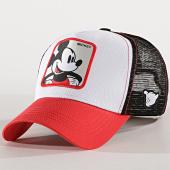 /achat-trucker/disney-casquette-trucker-mickey-4-blanc-noir-rouge-177501.html