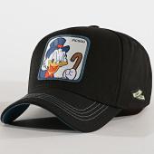 /achat-casquettes-de-baseball/disney-casquette-picsou-3-noir-177502.html