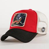 /achat-trucker/spider-man-casquette-trucker-venom-4-noir-rouge-ecru-177509.html