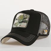 /achat-trucker/star-wars-casquette-trucker-yoda-2-noir-177524.html