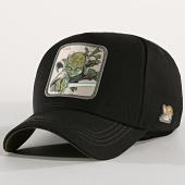 /achat-casquettes-de-baseball/star-wars-casquette-yoda-3-noir-177525.html