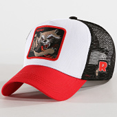 /achat-trucker/guardians-of-the-galaxy-casquette-trucker-rocket-2-blanc-rouge-noir-177533.html