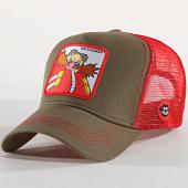 /achat-trucker/sonic-casquette-trucker-dr-eggman-vert-kaki-rouge-177534.html