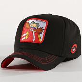 /achat-casquettes-de-baseball/sonic-casquette-dr-eggman-noir-177535.html