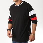 /achat-t-shirts/classic-series-tee-shirt-211-noir-177362.html