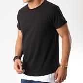 /achat-t-shirts-longs-oversize/classic-series-tee-shirt-oversize-200-noir-blanc-177376.html