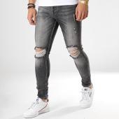 /achat-jeans/classic-series-jean-slim-5060-noir-177382.html